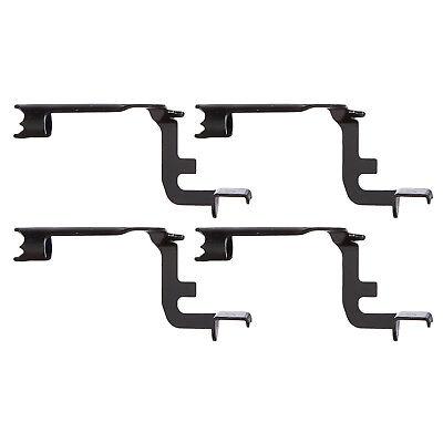 Hitachi 884074 Pushing Lever 4PK for NR83A2 NR83A2S Framing Nailer 884-074