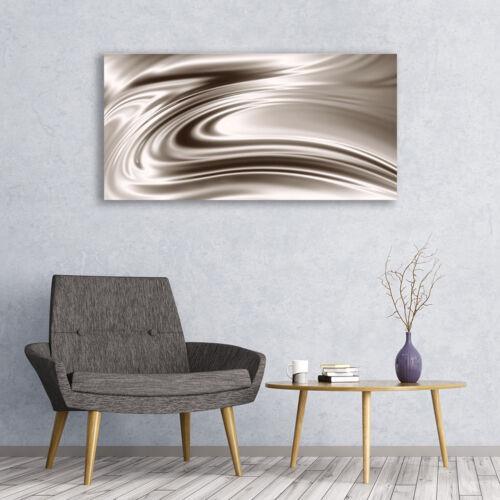 Acrylglasbilder Wandbilder Druck 120x60 Abstrakt Kunst