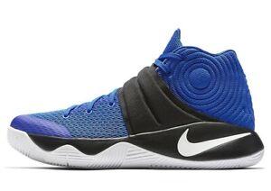 Nike Kyrie 2 Brotherhood Duke Blue