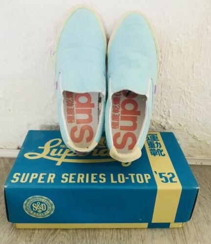 top Superdry Lo Super Series Superdry Super w6qz0OF0
