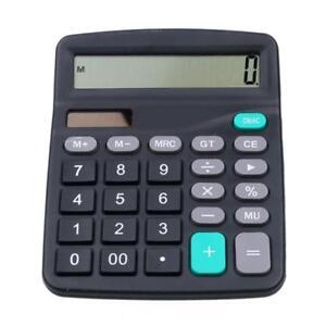 12-Dight-Desk-Calculator-Jumbo-Large-Buttons-Solar-Desktop-Battery-Office-Tools