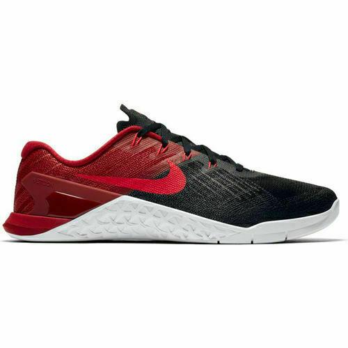 Nike Metcon 3 Men's Size 18 Training