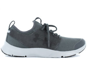 Zapatillas Under Deriva Nuevo Mineral Zapatos Gris De Hombre Correr Rn Ua Armour 0wEPS
