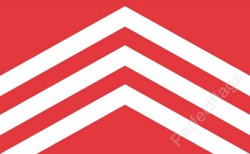 Size 5x3 Feet GLAMORGAN FLAG GLAMORGAN WELSH COUNTY FLAGS