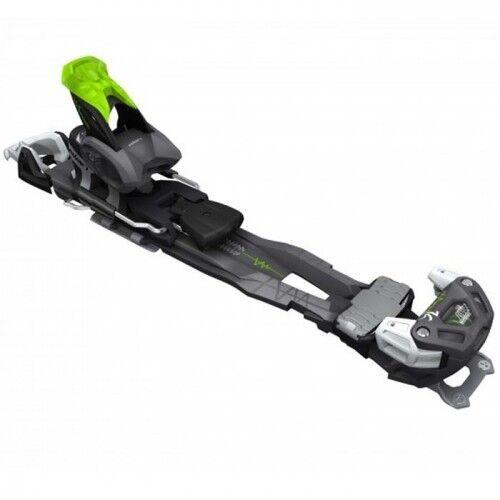 Ski bindings ELAN/TYROLIA/ TOUR ADRENALINE 16 Touren-Ski Skisport & Snowboarding NEW !!!