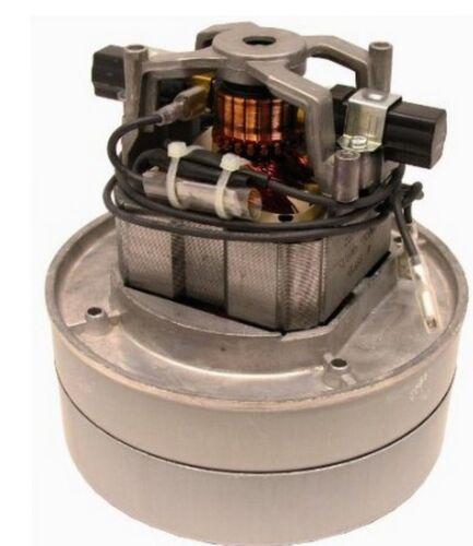 Si adatta HENRY Aspirapolvere Motore 205403
