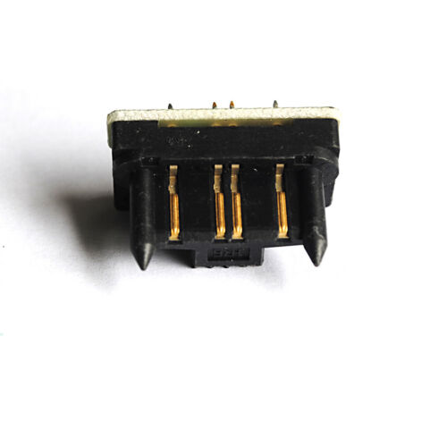 013R00624 for Xerox Workcentre 7235,7245,7228,7328,7335,7345,7346 4 Drum Chip