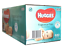New-640pcs-HUGGIES-Thick-Baby-Wet-Wipes-Bulk-Mega-Pack-Fragrance-Free thumbnail 2