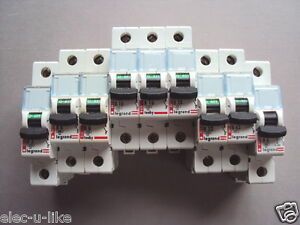 s l300 legrand 061 032 54 56 58 60 61 64 68 74 mcb tenby 3 6 10 16 20 32 tenby electrical fuse box at webbmarketing.co
