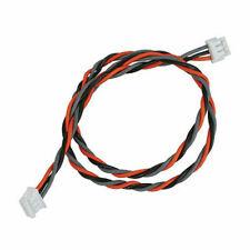 Satellite Cable For JR SPEKTUM AR6200 AR7000 AR9000 RD721 RD918 RD921 Receiver