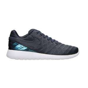 Uomo Scarpe Iv Nike 402 Ossidiana Sportive 852615 Tiempo Roshe wTwfqR1p
