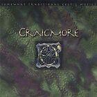 O' by Craicmore (CD, Jul-2003, Kilts On Records)