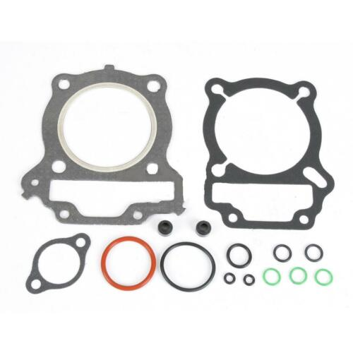 Top End Gasket Set for Arctic Cat 454 Manual 1996-1998 ATV M810800