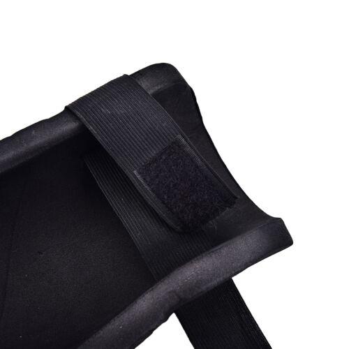 1Pair Soft Foam Knee Pads Protectors Cushion Sport Work Guard Gardening BuiUULK