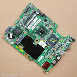 485218-001-HP-CQ60-G60-laptop-motherboard-Intel-GM45-GMA-X4500-socket-P-DDR2