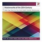 Masterworks of the 20th Century (2015)