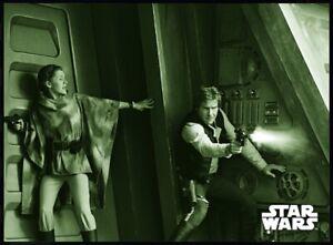 Topps Star Wars Card Trader Digital Return of the Jedi Classic W2 R2-D2