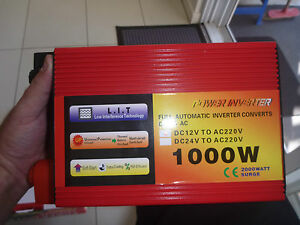 Inverter-New-Smart-Technology-2000w-peak-12-Volt-to-220-240-Modified-Sine-Wave