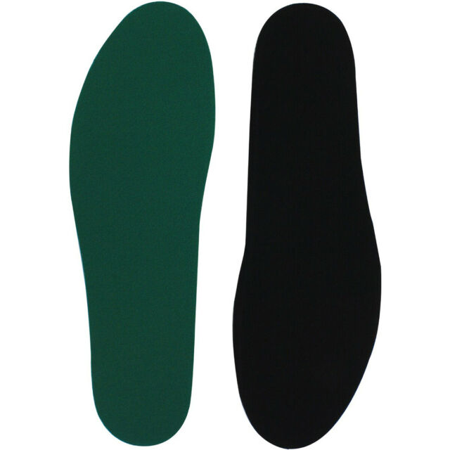 Orthotic Insoles Womens