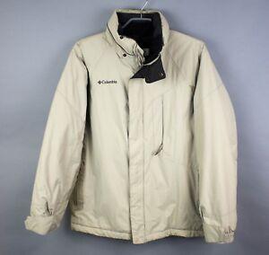 Columbia Jacken und Mäntel für Herren günstig kaufen   eBay