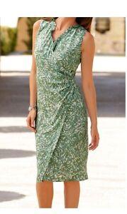 Kleid Marken Kleid Kleid Lindgr Marken Marken Lindgr Hw0XOOtq7
