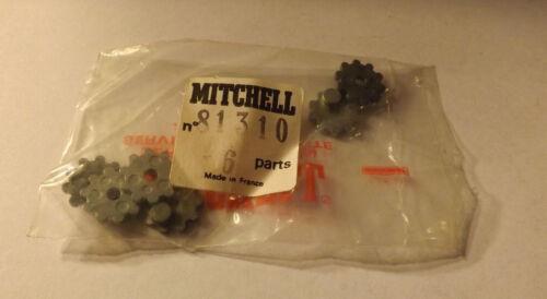 6 NOS Garcia Mitchell 308 309 358 408 409 508 FISHING REEL Planamatic Gear 81310