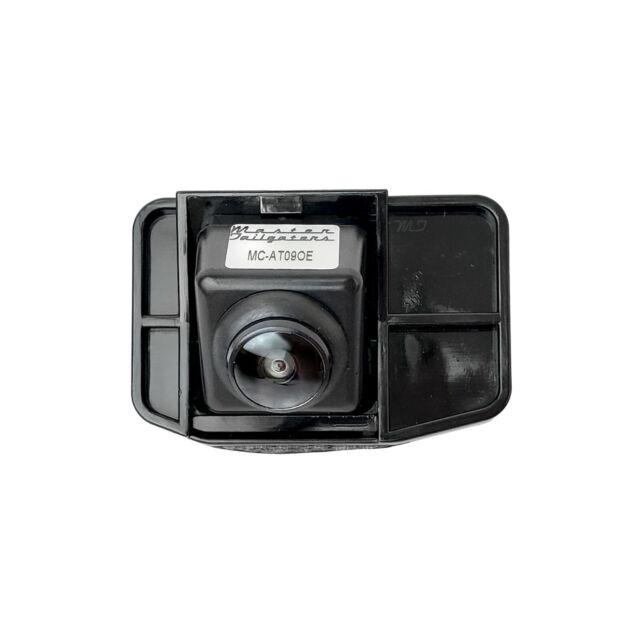 Acura TSX Sedan Backup Camera (2009-2010) OE Part # 39530