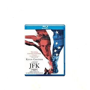 JFK-Un-caso-ancora-aperto-Blu-Ray-Disc