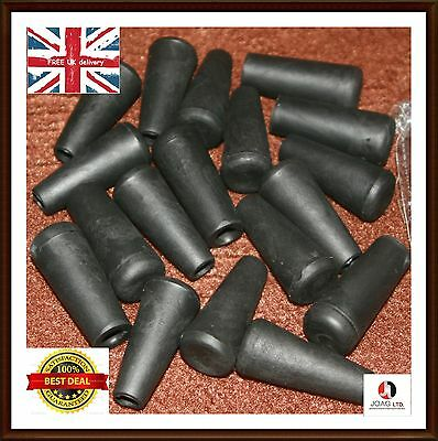 6 PK. PDP GAMENABBER SMALL GAME HEADS 125 GR