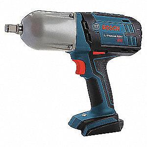 BOSCH-Cordless-Impact-Wrench-18-0-V-IWHT180B