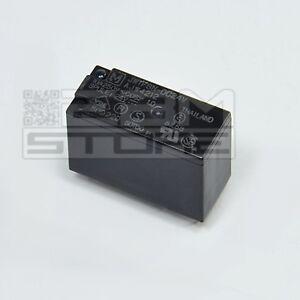 Relay-24Vdc-10A-da-circuito-stampato-rele-24V-1-scambio-ART-DX03