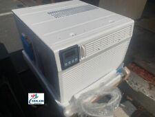 New Walk In Cooler Refrigeration Cooling System Compressor 18 Hp 18000 Btu