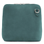 Ladies-Italian-Leather-Small-Suede-Cross-Body-Shoulder-Bag thumbnail 16