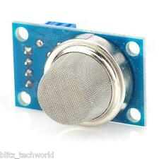 MQ4 MQ-4 Methane Gas Sensor Natural Coal Co methane Detector Module