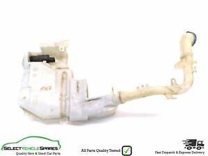 HONDA-CIVIC-TYPE-R-FN2-MK8-WINDSCREEN-WASHER-BOTTLE-TANK-RESERVOIR-amp-PUMP-06-11
