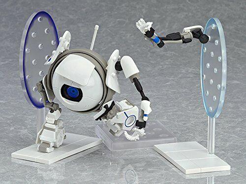 Nendoroid Portal 2 Atlas non-scale ABS /& PVC painted movable figure