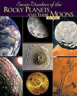 Seven Wonders of the Rocky Planets and Their Moons by Ron Miller (Hardback, 2011)