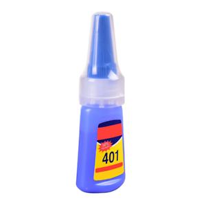 industrial-high-viscosity-superglue-401