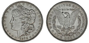 US-MORGAN-DOLLAR-DoLAR-MORGAN-EE-UU-Ag-PHILADELPHIA-1878-XF-EBC