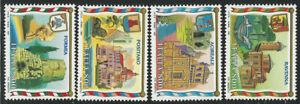 1997-francobolli-nuovi-MNH