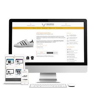 GALLIUM-eBayvorlage-2017-responsive-Auktionsvorlage-Template-Vorlage-Design