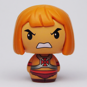 """HE-MAN Masters of the Universe Pint Size Heroes 1.5/"""" Funko Figure"""