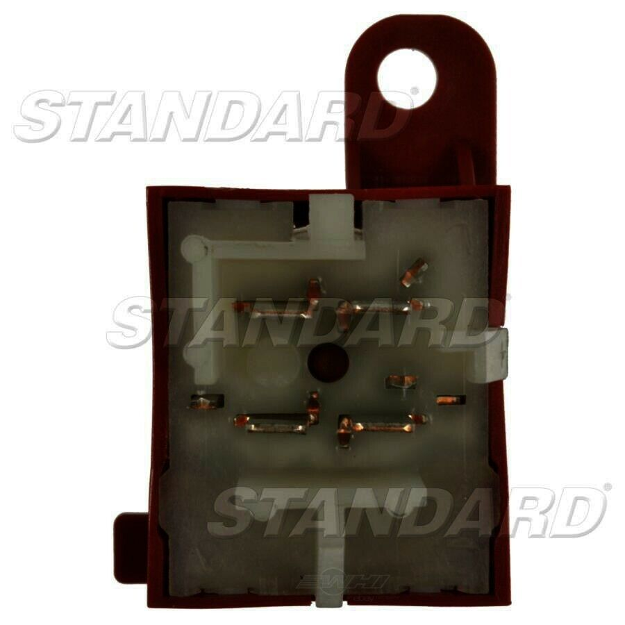 Standard Motor Products HS277 Blower Switch