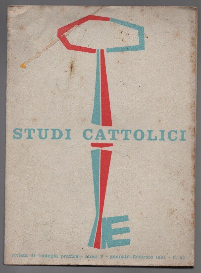 Borgonzoni. Antologica 1936-1972