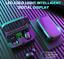 TWS-Bluetooth-5-0-Kopfhoerer-Kabellos-Ohrhoerer-Mini-Ohrhoerer-Stereo-Headsets-IPX Indexbild 1