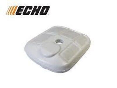 Proline® Tune up For Echo CS-330T CS-360T 90159Y Air Filter A226000291