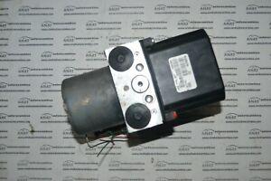 Module-ABS-Peugeot-307-0265950093-9651800780-0265225215
