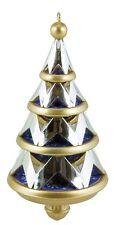 Hallmark 2016 Christmas Ornaments Kaleidoscope Tree