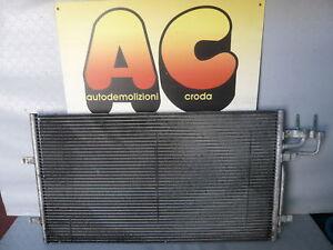 Radiatore-aria-condizionata-condensatore-FORD-FOCUS-3M5H19710CA