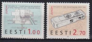 CEPT-Ausgabe-ESTLAND-1994-postfrisch-ansehen-und-kaufen-Y178-1